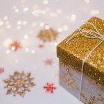 Wishlist de Noël, nos idées cadeaux pour fumeur
