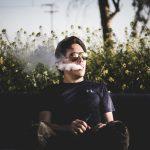 Cigarette électronique : le bilan 7 ans plus tard