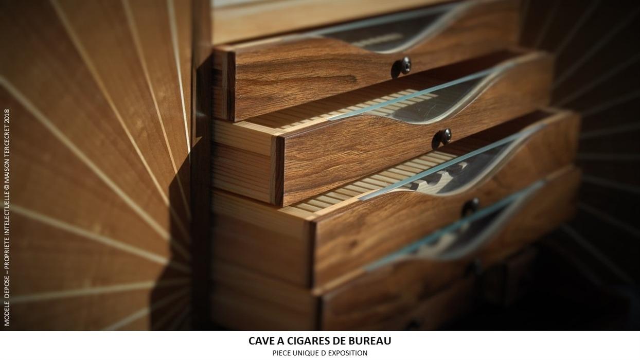 Cave A Cigare Tercecret 02
