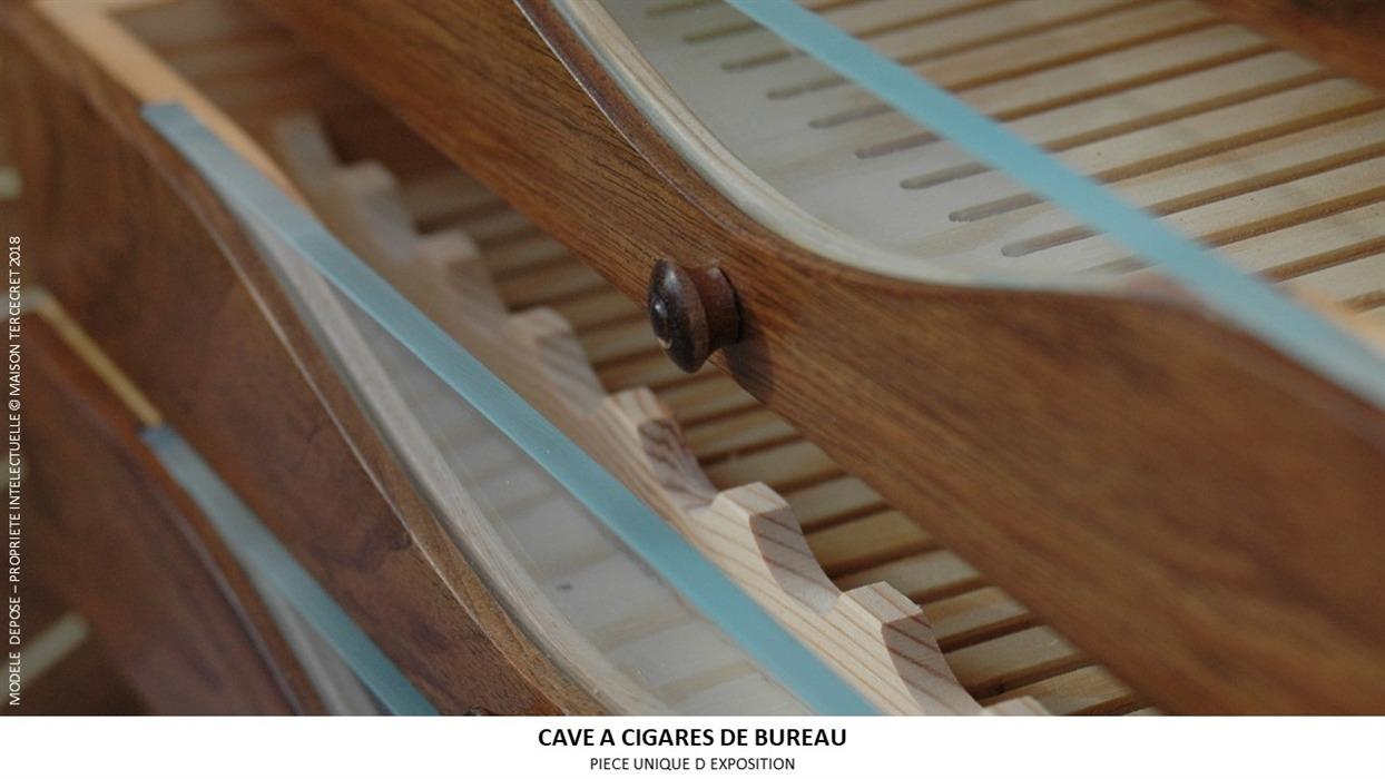 Cave A Cigare Tercecret 03
