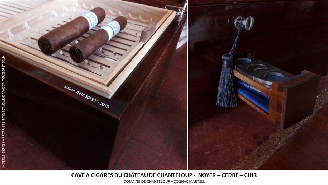 Cave A Cigare Tercecret 05