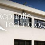 Republic Tecnologies rachète Innovative