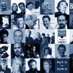ACME STUDIOS : son histoire et ses produits