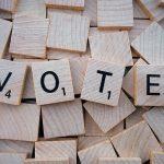 Paquet neutre, voté de justesse par l'Assemblée
