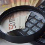 Augmentation du prix du paquet de cigarette en France