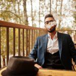 Interdire les cigares en terrasse : est-ce légal ?