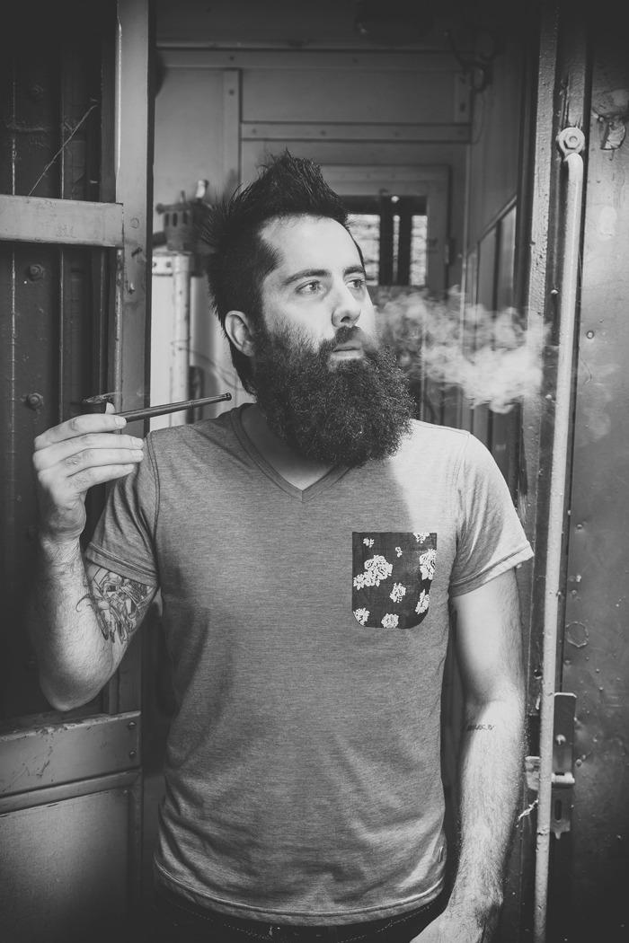 fumer-pipe-hipster