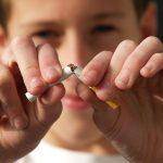 Quel lien existe-t-il entre le tabac et le sexe ?