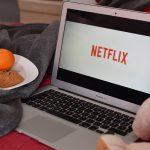Netflix a décidé de bannir la cigarette de certaines de ses productions