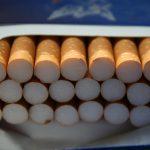 De nouvelles cigarettes bientôt sur le marché