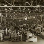 BIC rachète la plus ancienne usine de briquets