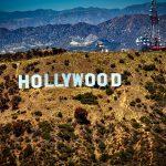 Les briquets ST Dupont et les séries spéciales « Hollywood »