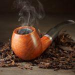 Que faire avec votre vieux tabac sec ?