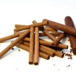 Cigarillos : qu'ont-ils de différent ?