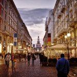 En Italie, Milan interdit le tabac en plein air