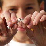 Quand Philip Morris veut aider les fumeurs à arrêter la cigarette