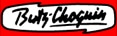 Logo Butz-Choquin