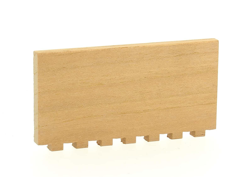 Photo de Séparateur petit modèle vertical Adorini