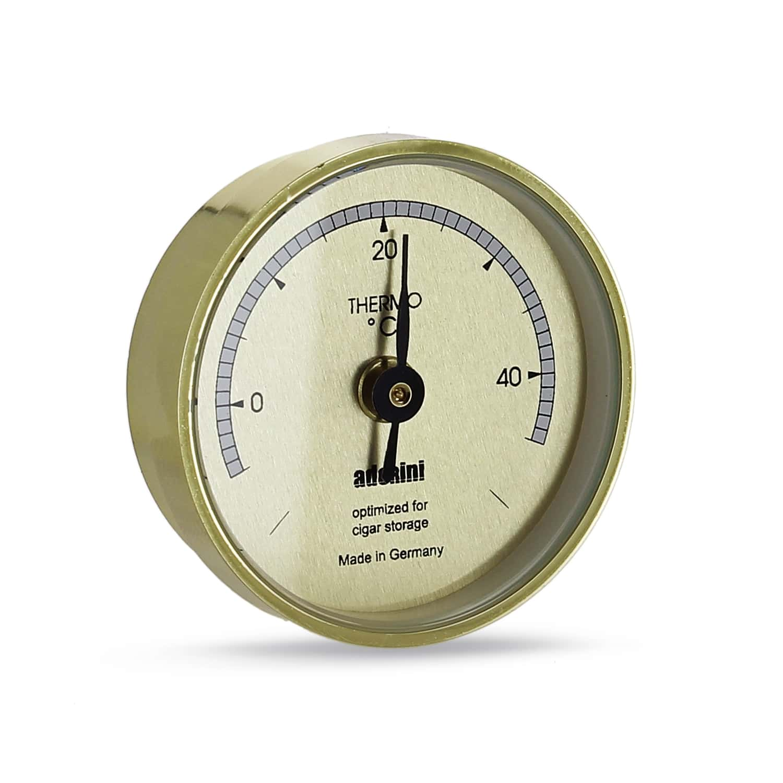 Photo de Thermomètre Adorini