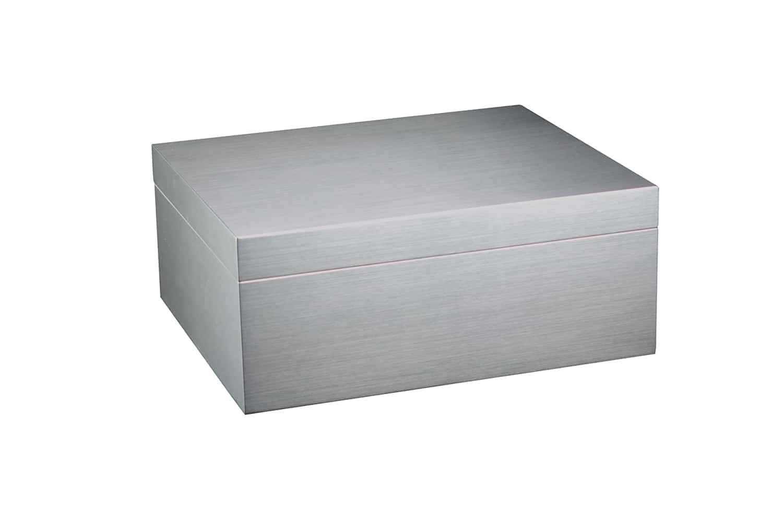 cave a cigare adorini aluminium m deluxe 189 00. Black Bedroom Furniture Sets. Home Design Ideas