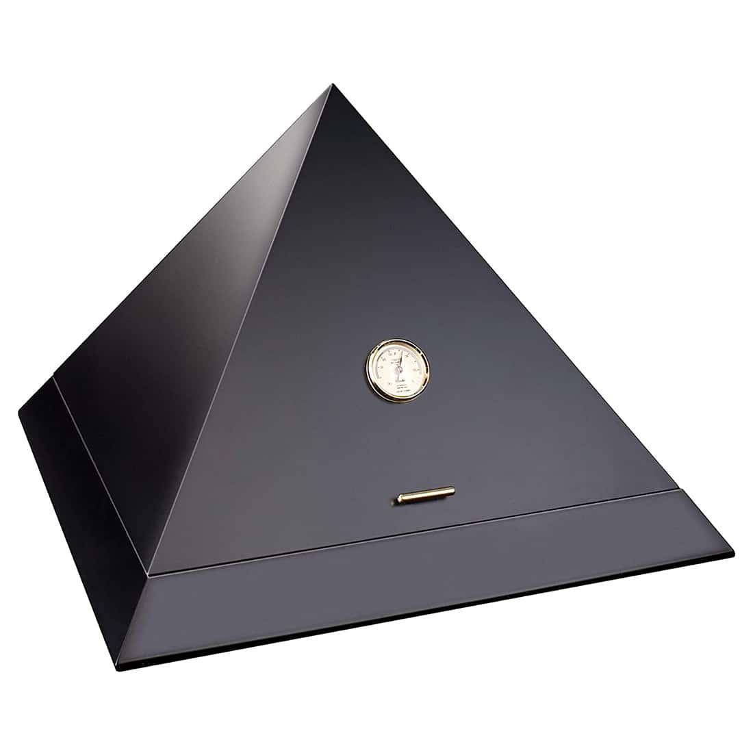 Photo de Cave à cigares - Adorini Pyramide Deluxe