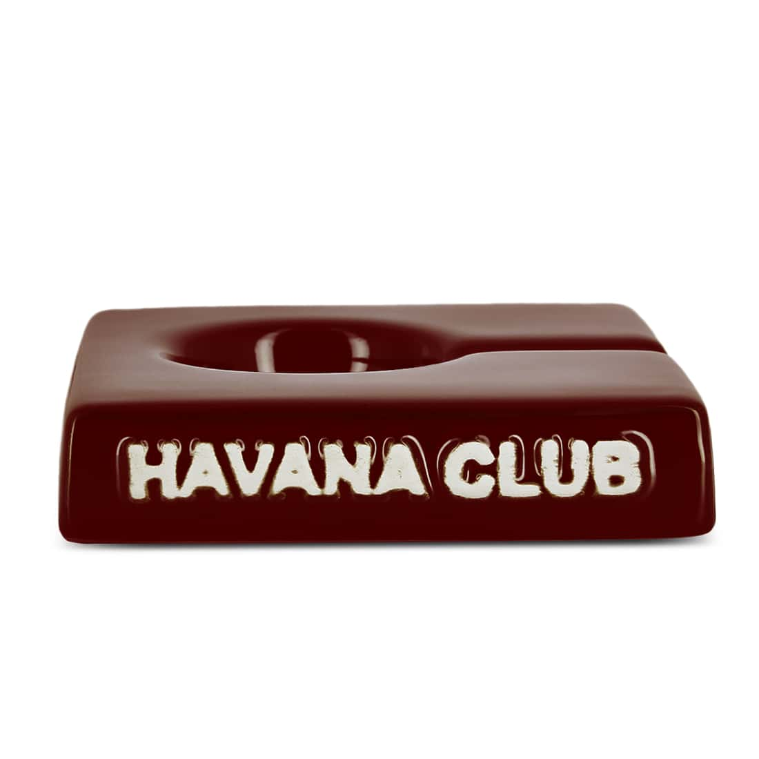 Photo de Cendrier Havana Club Solito Havane
