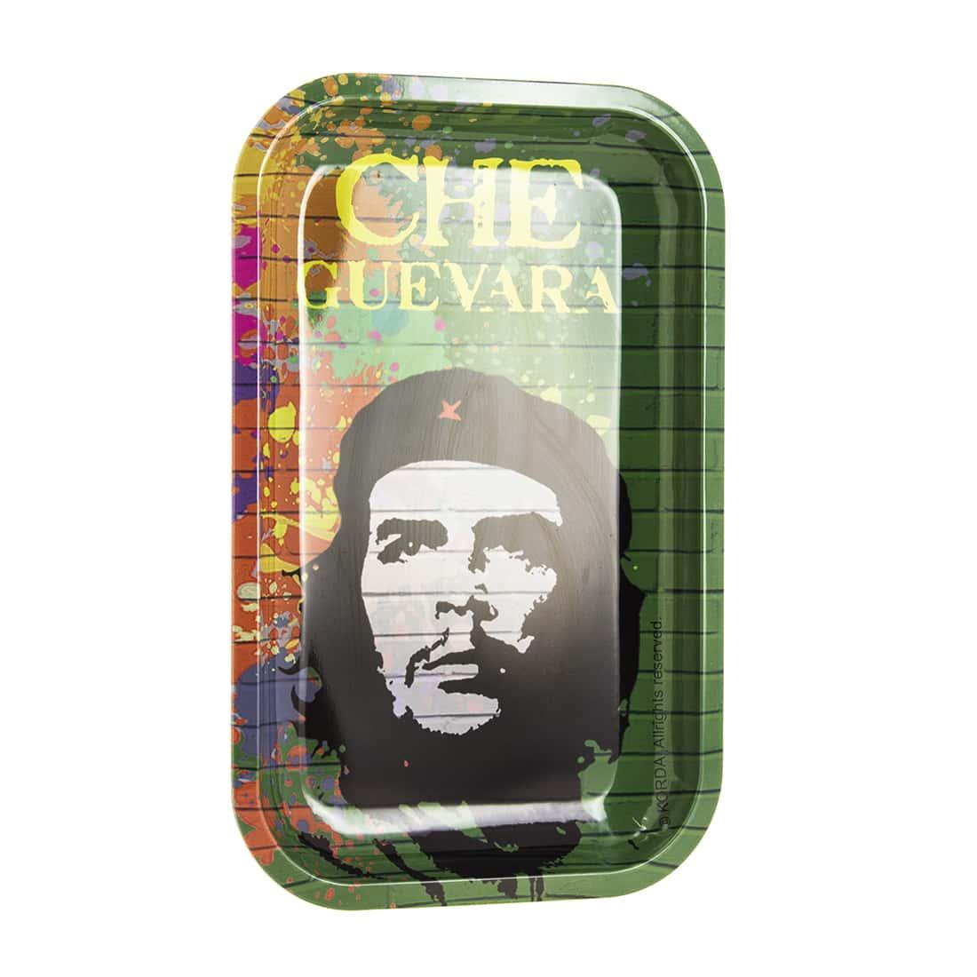 Photo de Plateau a rouler Che Guevara taille L