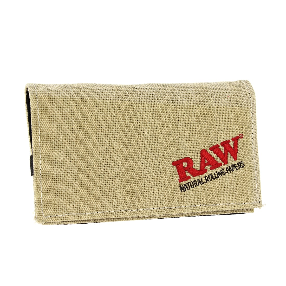 Photo de Blague à tabac Raw