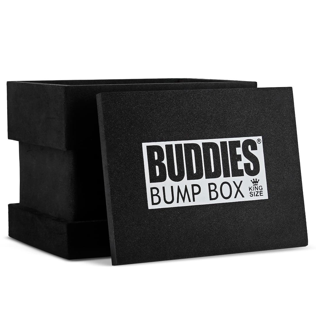 Photo de Buddies Bump Box 34 Cones