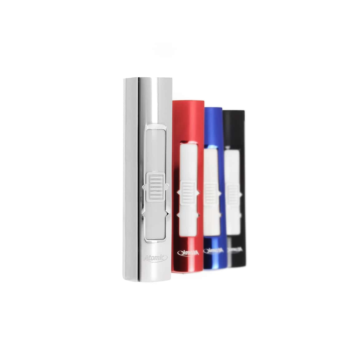 Photo de Briquet USB Sans Flamme Pocket