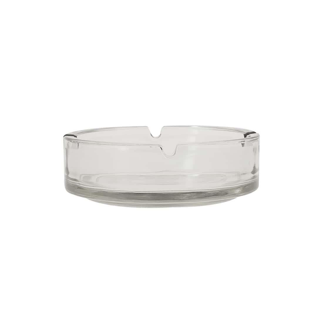 Photo de Cendrier de Bar en verre