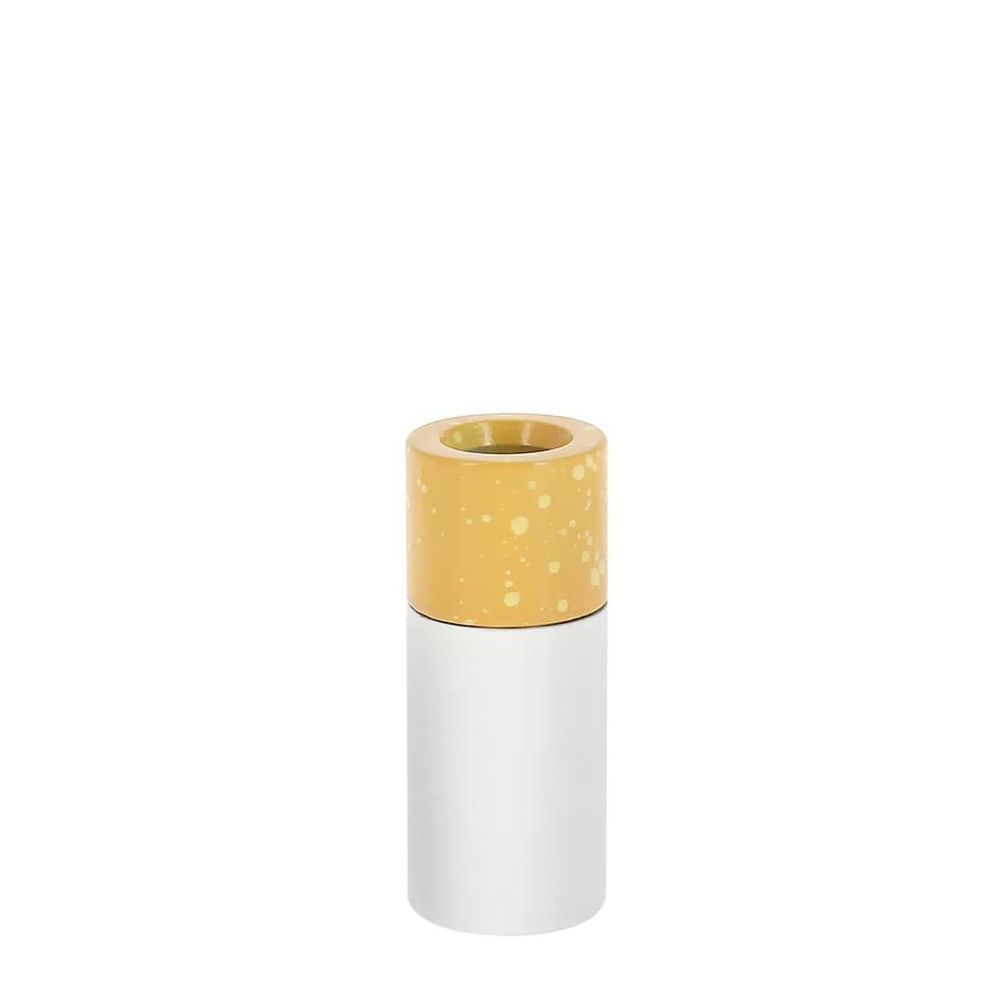 Photo de Etouffoir à cigarette mégot