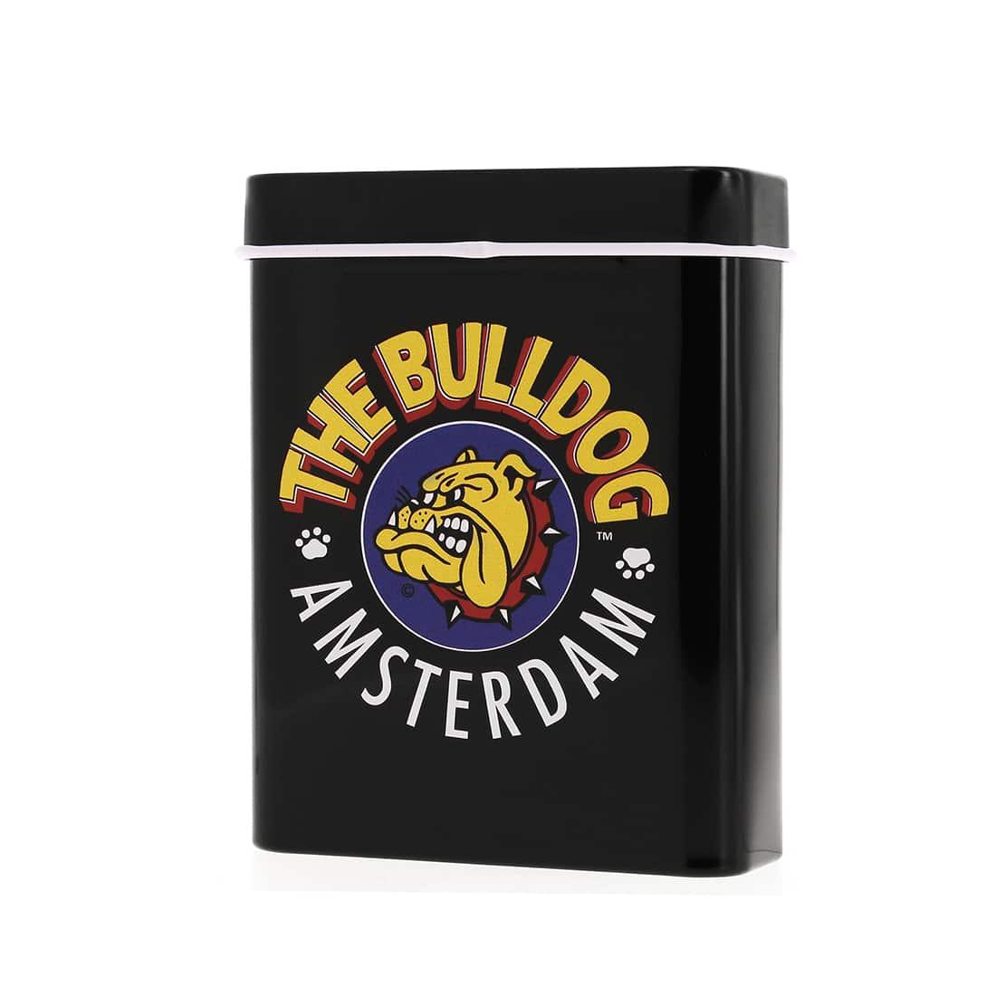 Photo de Boite a cigarette The Bulldog Amsterdam