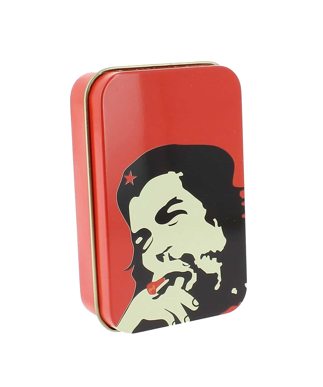 Photo de Boite à tabac Che Rouge