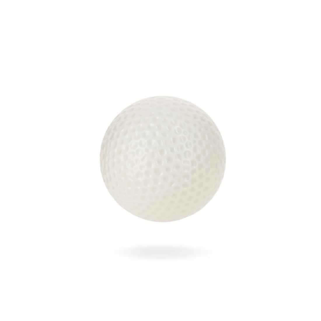 Photo de Grinder Balle de Golf
