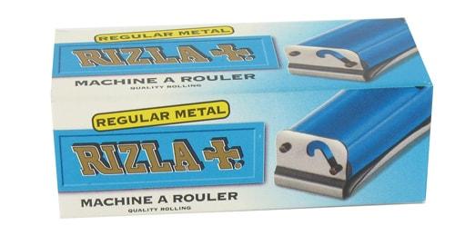 Photo de Machine à rouler Rizla métal