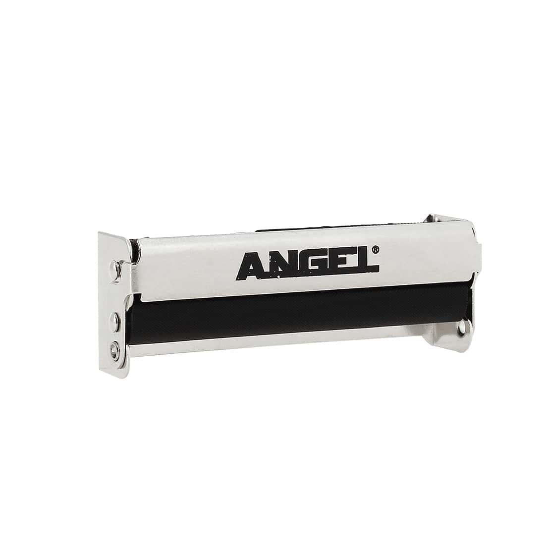 Photo de Machine à rouler métal Angelo