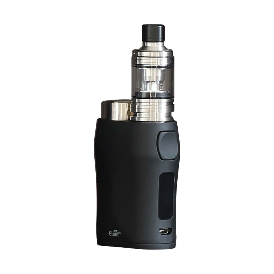 Photo de Cigarette electronique Eleaf iStick Pico X Noire