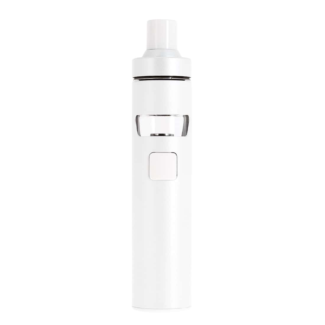 Photo de Cigarette electronique Joyetech eGo AIO D22 blanche