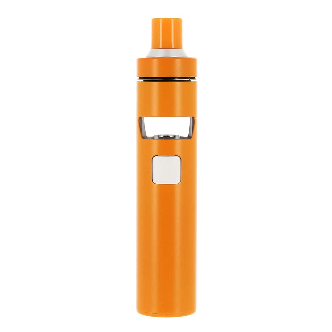 Photo de Cigarette electronique Joyetech eGo AIO D22 orange