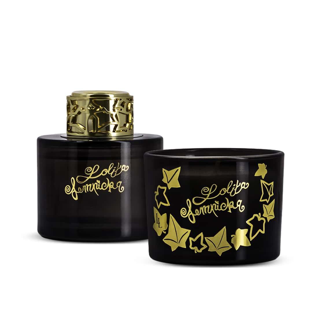 Photo de Coffret Maison Berger Duo Parfumé Lolita Lempicka