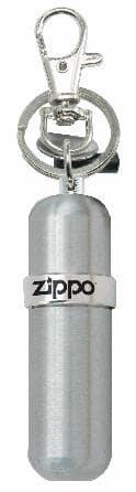 Photo de Réservoir Porte clés pour essence Zippo