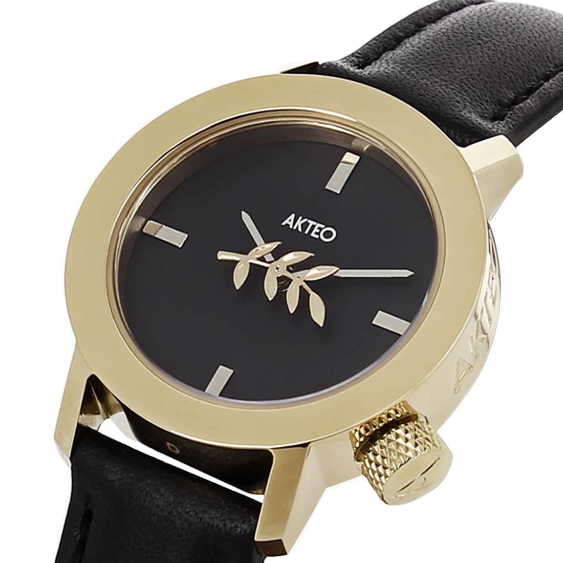 Photo de Montre Akteo Acacia Lady 02