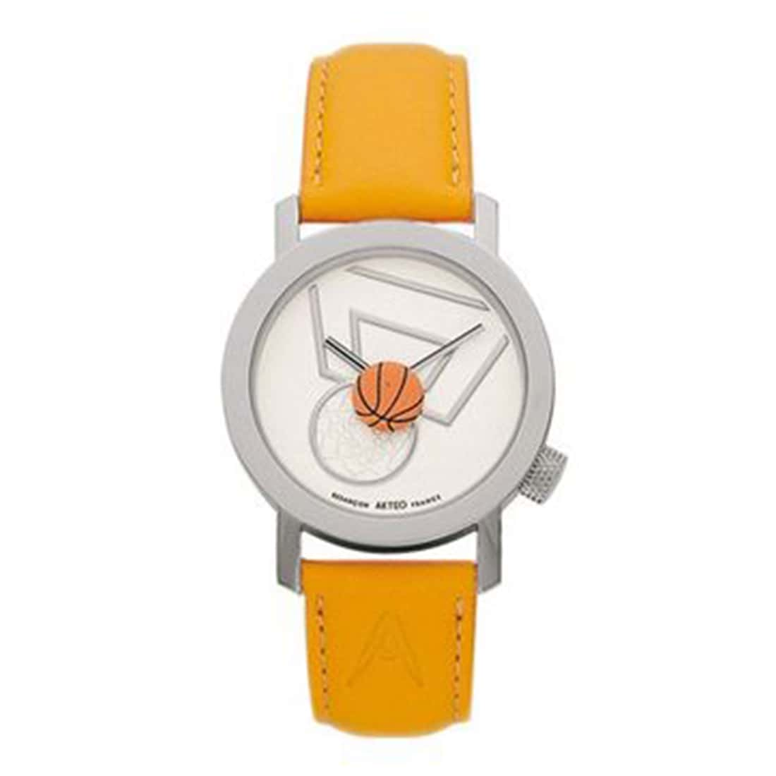 Photo de Montre Akteo Sport Basket