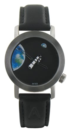Photo de Montre Akteo Cosmos