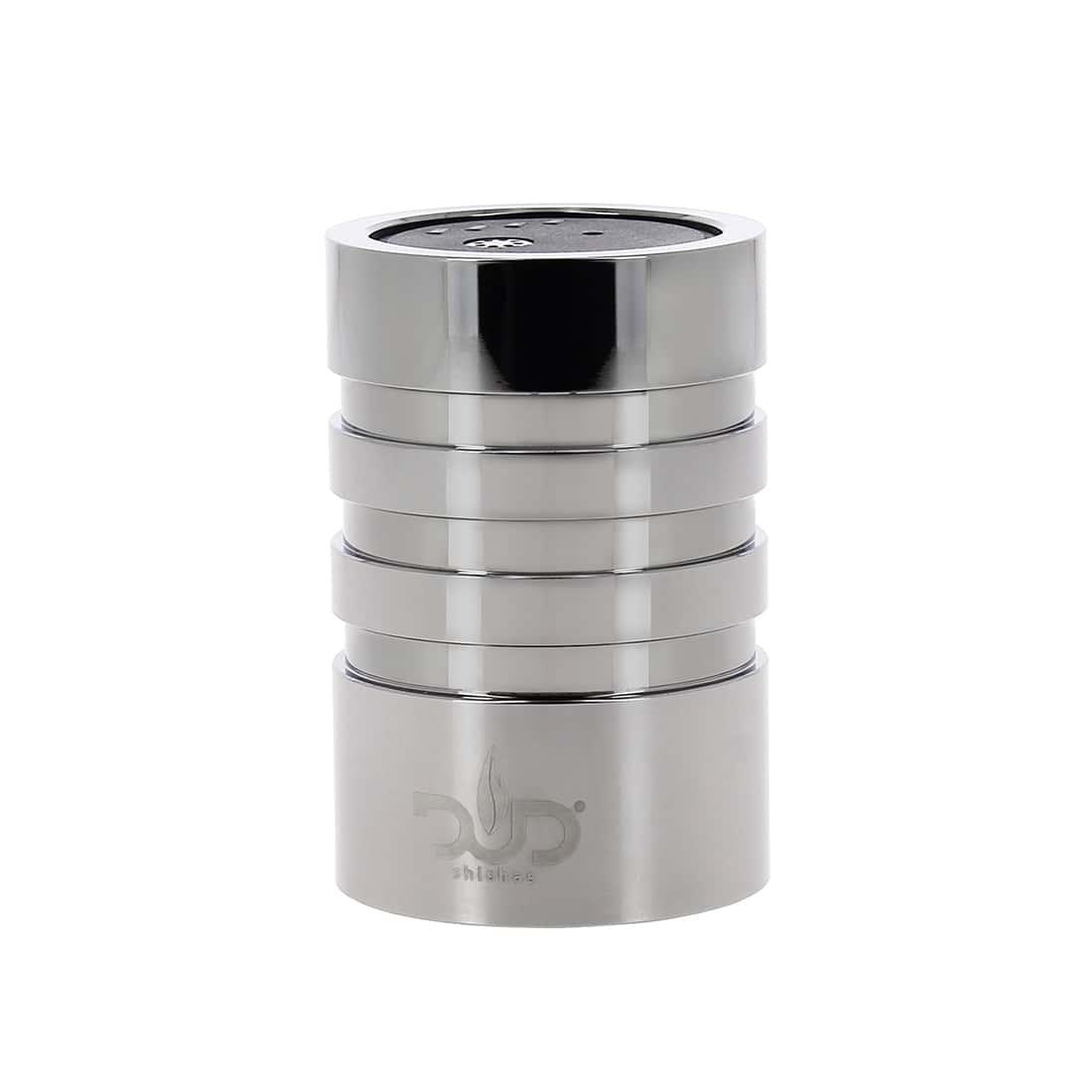 Photo de Foyer electronique pour chicha spécial e-liquide