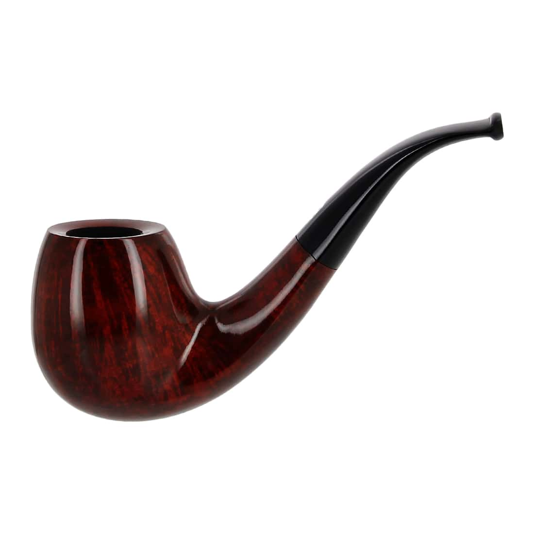 Photo de Pipe Chacom de l'Année 2019 S700