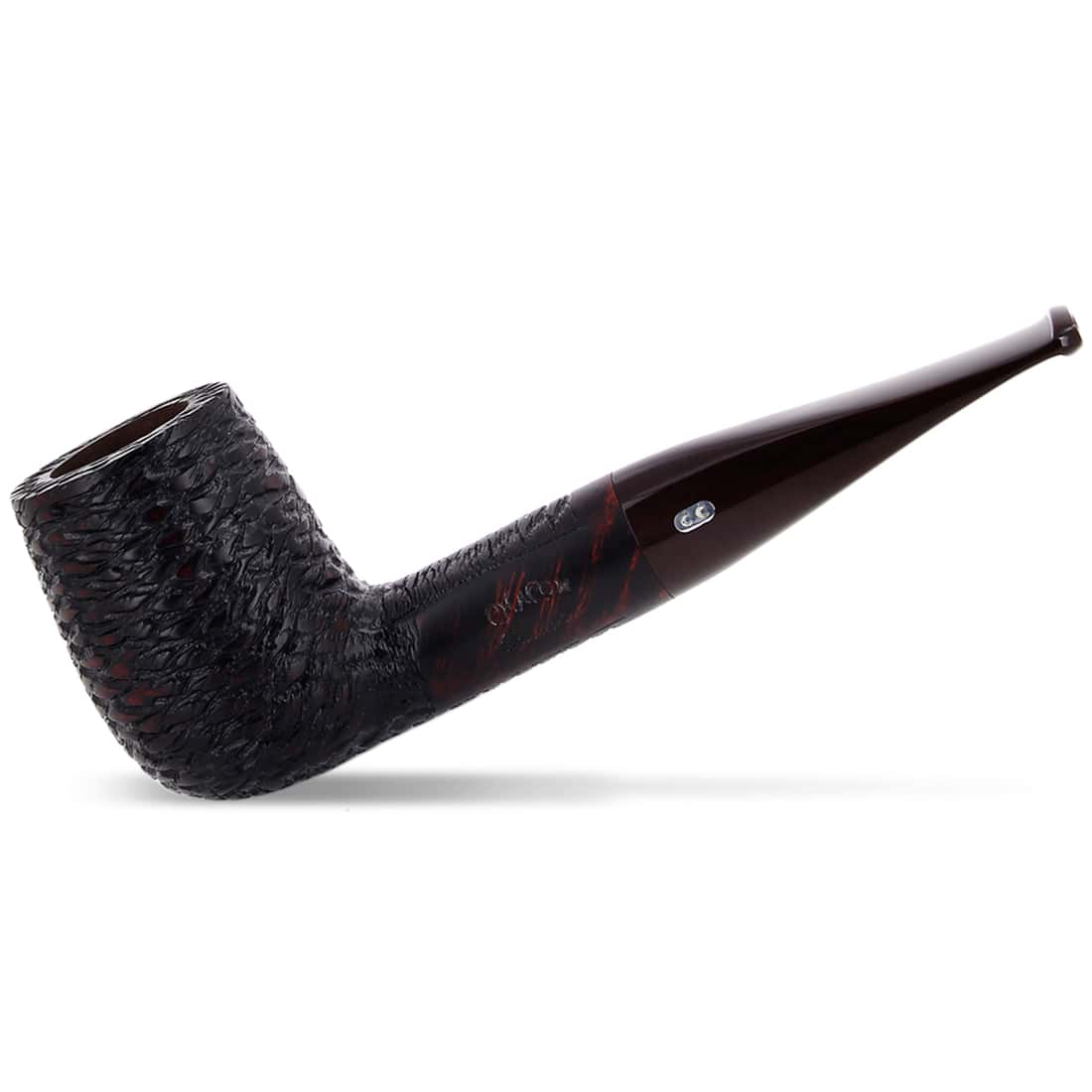 Photo de Pipe Chacom Rustic 1201
