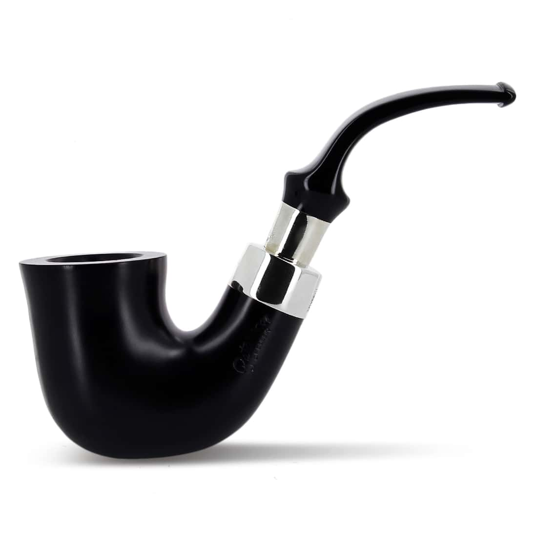 Photo de Pipe Peterson Black Spigot 05