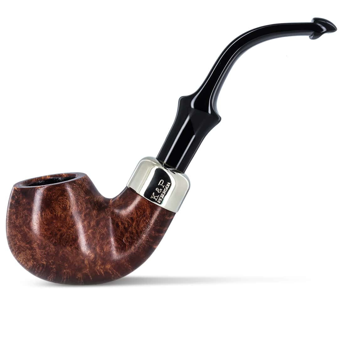 Photo de Pipe Peterson Standard Smooth M303